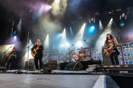the-pixies-paleo-festival-nyon-19