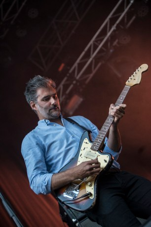 timber-timbre-les-georges-fribourg-13-2017-02