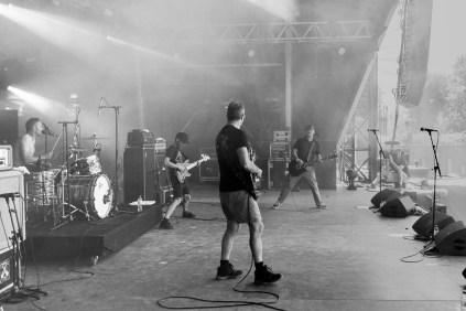 Hellfest-2018-06-22-Seven-Hate-02