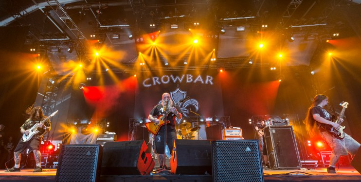 Hellfest-2018-06-22-Crowbar-03