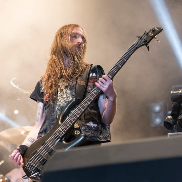 Hellfest-2018-06-22-Dopethrone-01