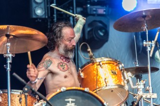 Hellfest-2018-06-22-Dopethrone-10