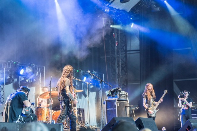 Hellfest-2018-06-22-Dopethrone-12
