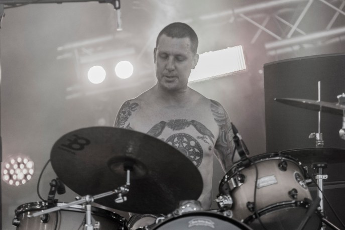Hellfest-2018-06-22-Hard-Ons-07