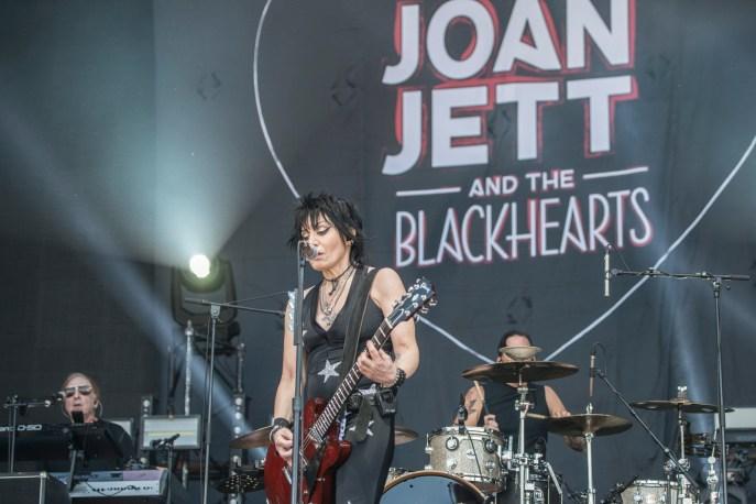 Hellfest-2018-06-22-Joan-Jett-05