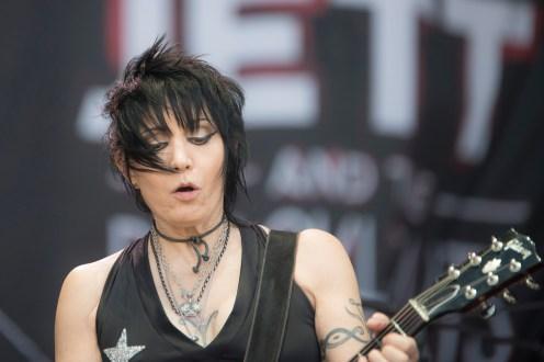 Hellfest-2018-06-22-Joan-Jett-07
