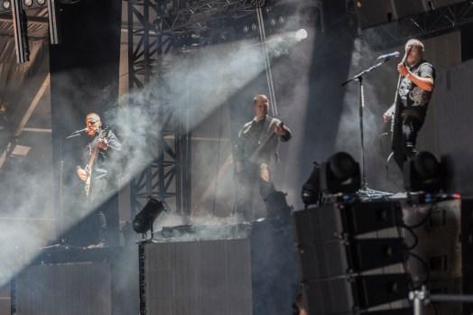 Hellfest-2018-06-22-Mysticum-01