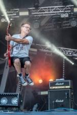 Hellfest-2018-06-22-Spermbirds-09