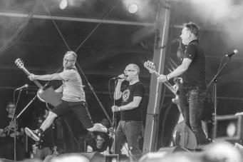 Hellfest-2018-06-22-Spermbirds-10