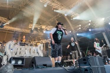 Hellfest-2018-06-22-Svinkels-02