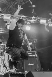 Hellfest-2018-06-22-Svinkels-06