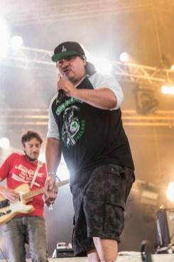 Hellfest-2018-06-22-Svinkels-09