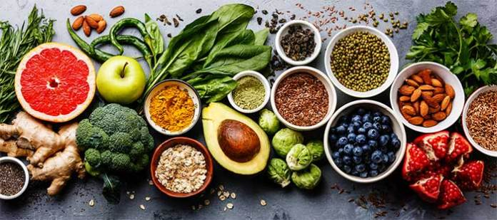 Top Tips to Healthy Lifestyle in 2019