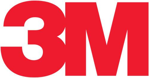 3M India Ltd.