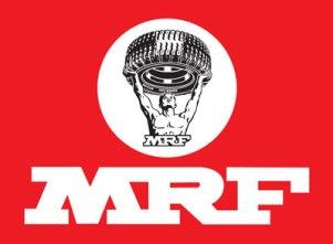 MRF Limited