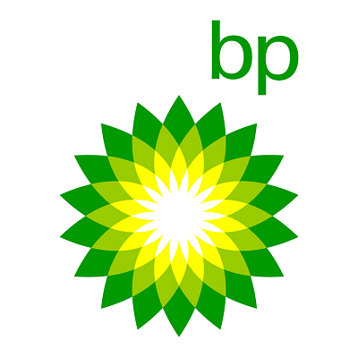 BP sell its petrochemicals business