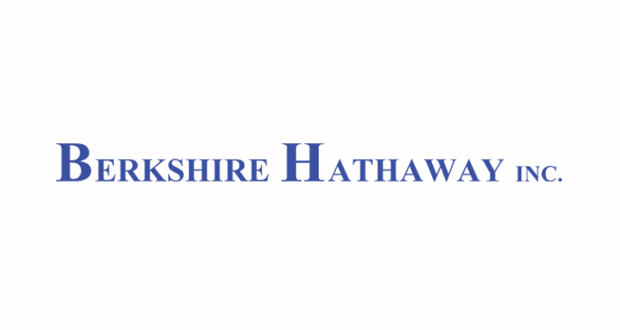 Berkshire Hathaway Inc. – most expensive stock in USA