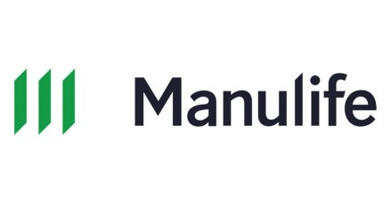 Manulife Financial Corporation top insurance companies in the United States
