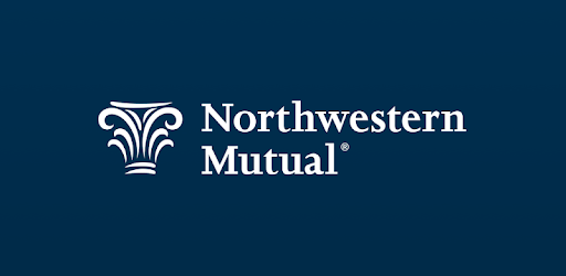 Northwestern Mutual top insurance companies in the United States