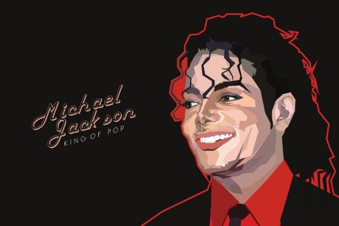 Remembering Michael Jackson On His Death Anniversary