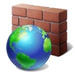 TinyWall Firewall