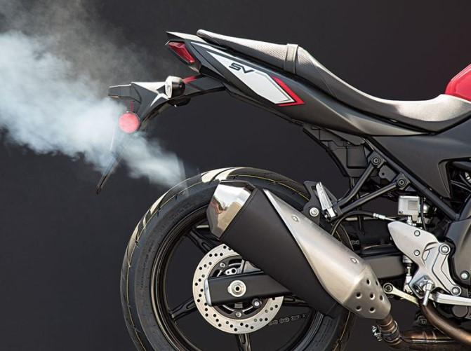 Buy OEM Motorcycle Parts