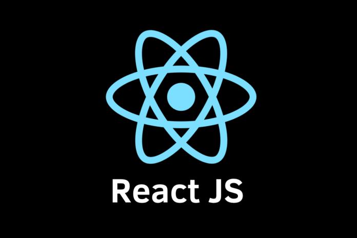 ReactJS Development Mistakes To Avoid and Ensure App Success