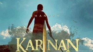 Karnan Tamil Movie Download