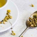 9 Organic Remedies to Keep Anxiety at Bay