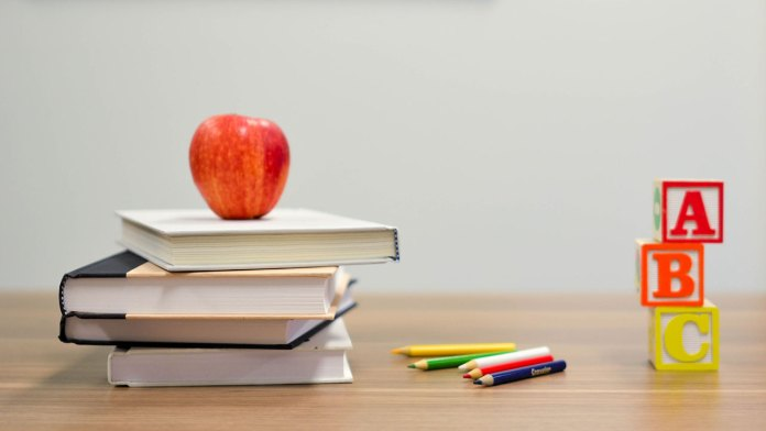 English language requirements for medical school admission