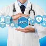 5 Things You Didn't Know Your Health Insurance Covers