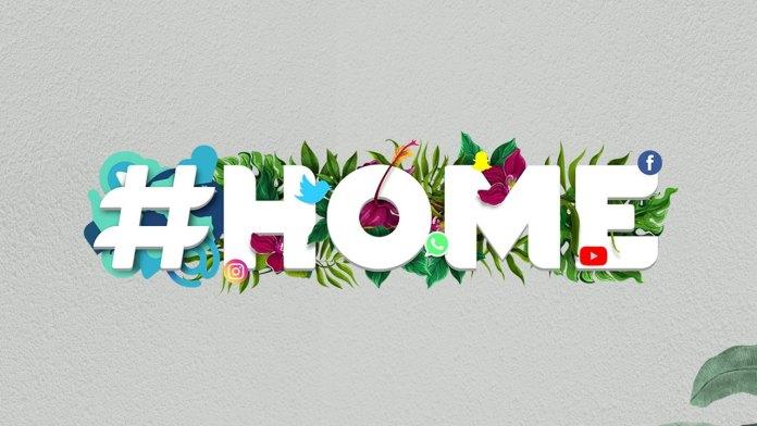 Home Malayalam Movie Download