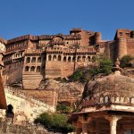 Stunning Places in Jodhpur that Make Your Trip Complete