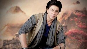 Shahrukh Khan Upcoming Movies 2021-2022 List