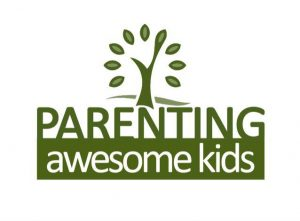 Parenting Awesome Kids - Linda Goldfarb: Live Powerfully Now, LLC