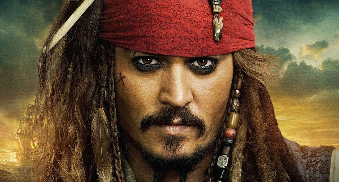 piratas-del-caribe-