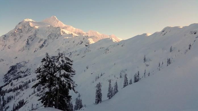 Expat Escapades January 2016: Skiing Mt Baker - LiveRecklessly.com