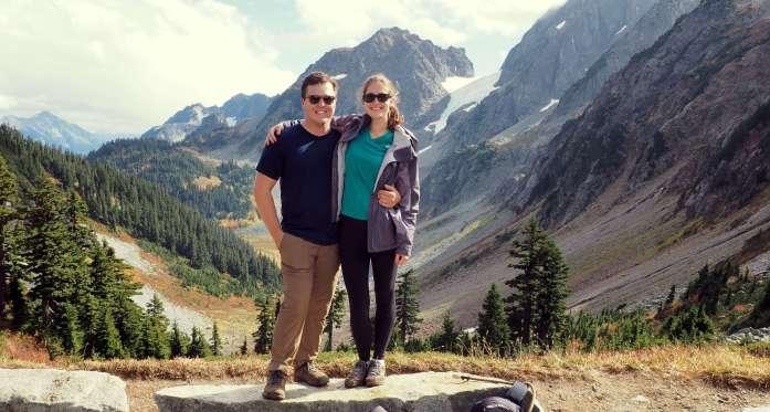 Expat Escapades October 2016 - north-cascades-national-park-liverecklessly