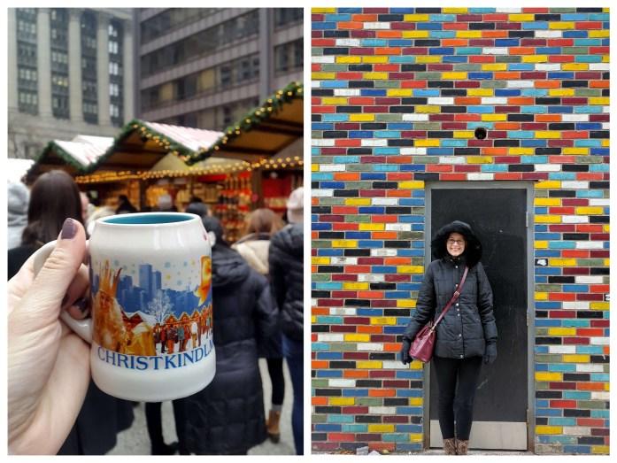 Expat Escapades November 2016 - LiveRecklessly.com - Chicago street art