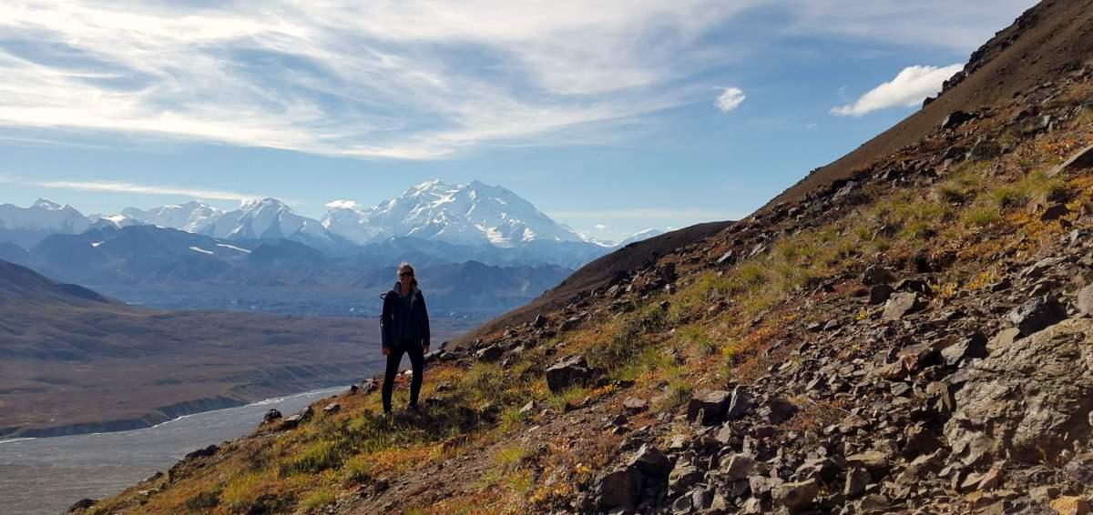 Alaska In Photos - Live Recklessly