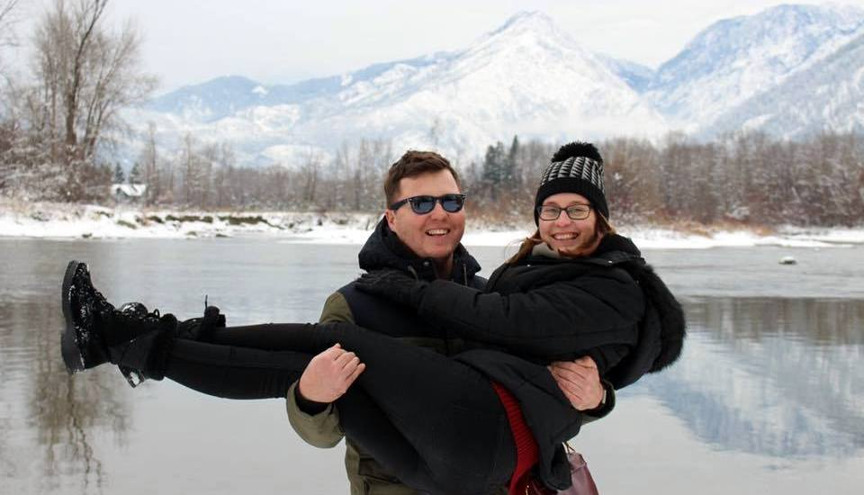 winter escape to Leavenworth, Washington - Live Recklessly