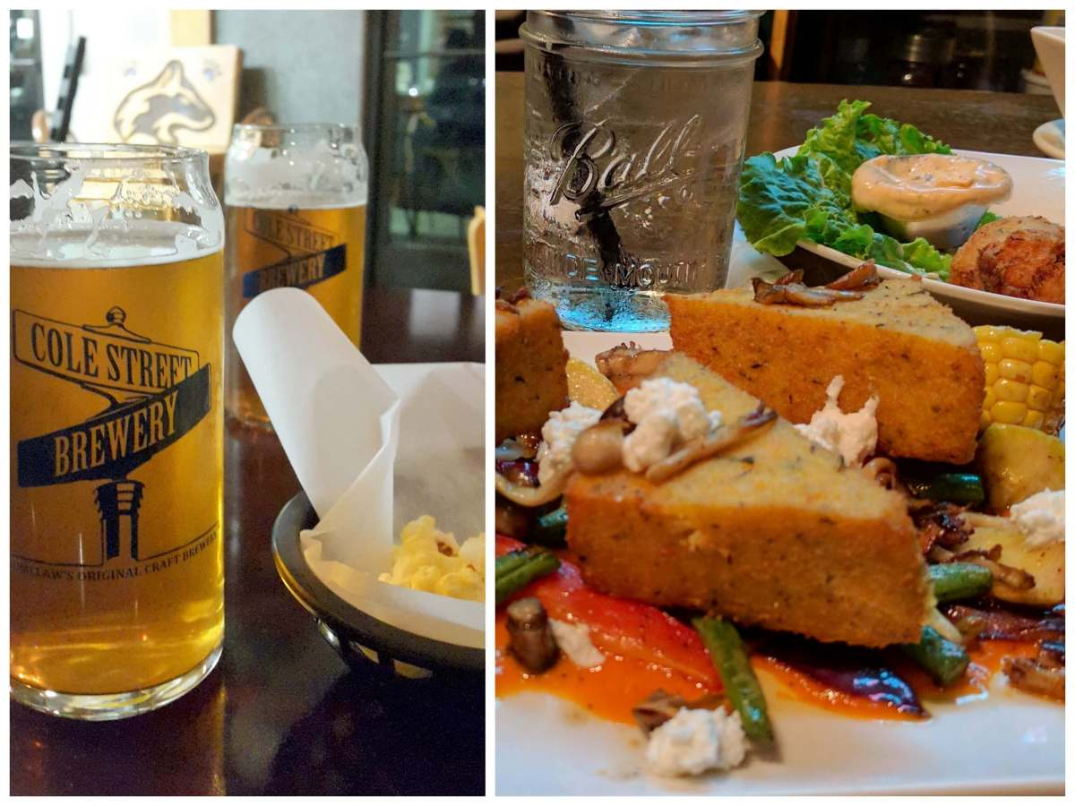 Enumclaw brews and chews: a weekend at Crystal Mountain Resort Washington - Live Recklessly