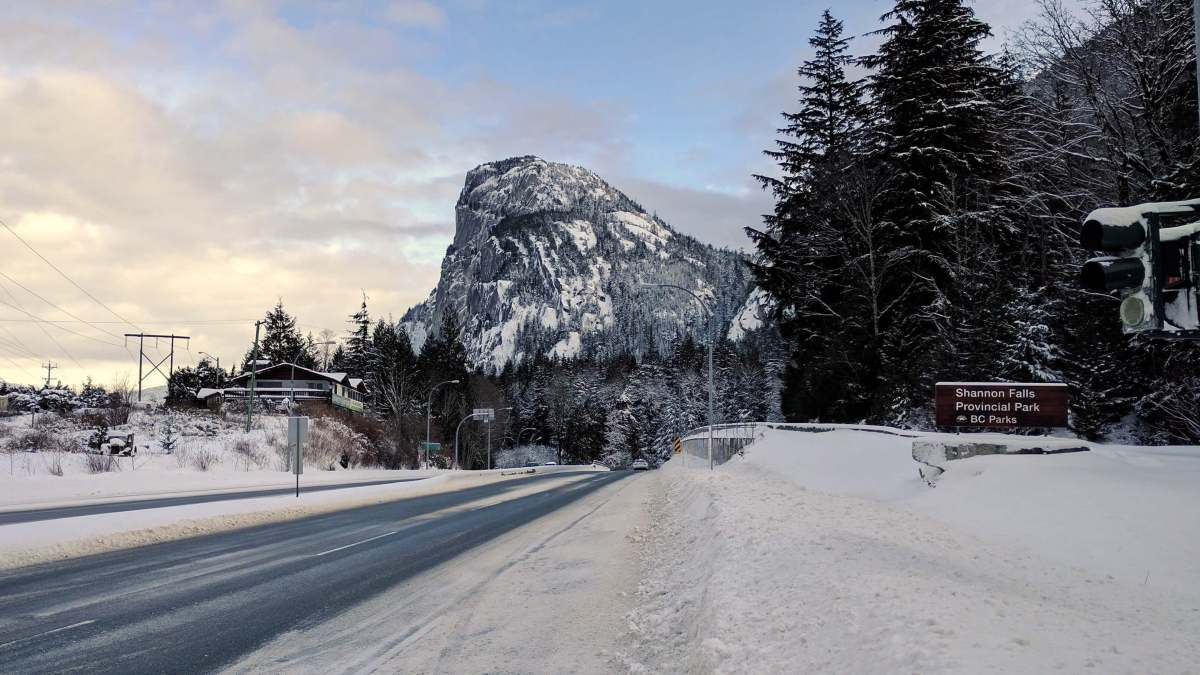 February Expat Escapades 2017 - Squamish BC Live Recklessly