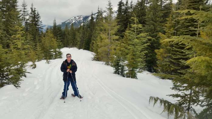 A ski weekend at Crystal Mountain Resort Washington - Live Recklessly
