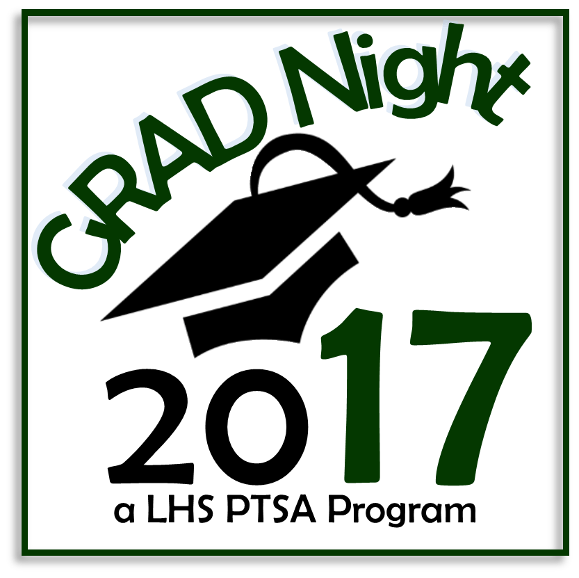 Grad Night 2017 Meeting @ Career Center | Livermore | California | United States