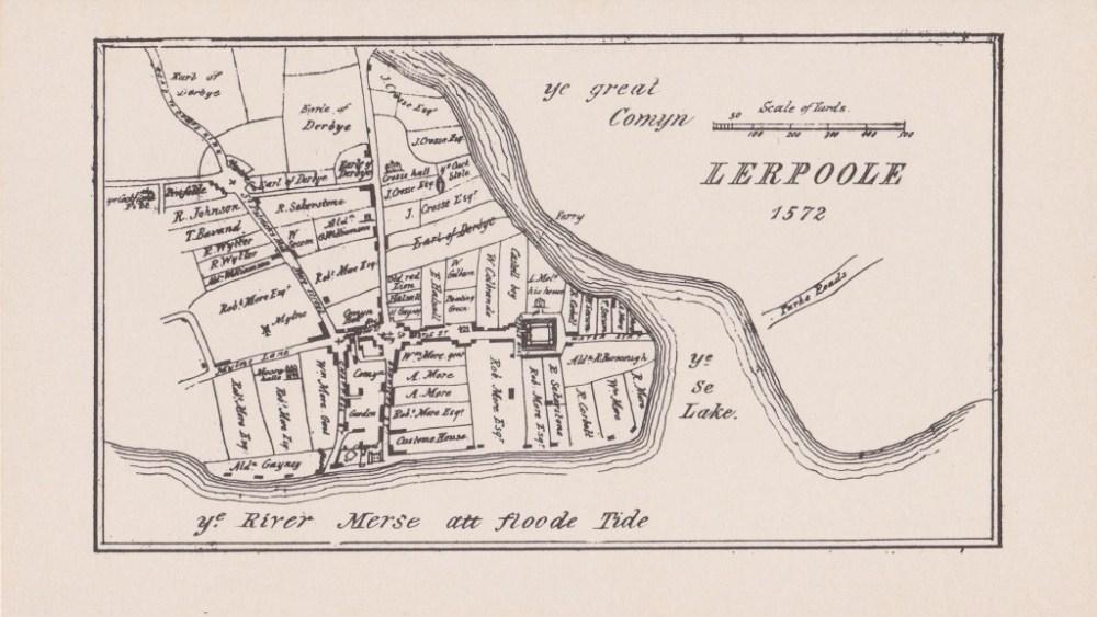 Lerpoole 1572