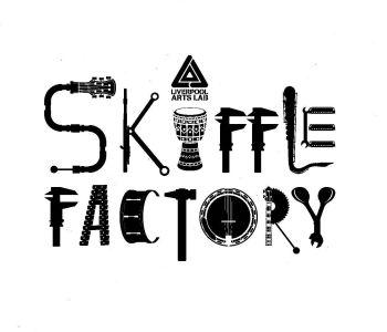 Skiffle Factory