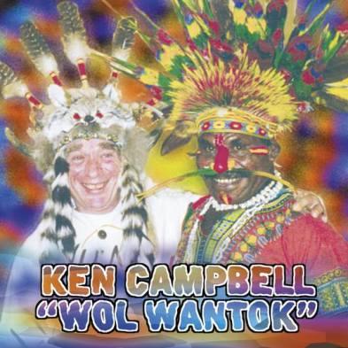 Wol Wantok