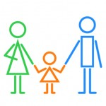 foster care image