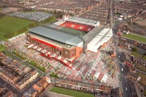 Anfield - LFC_View04_FINAL